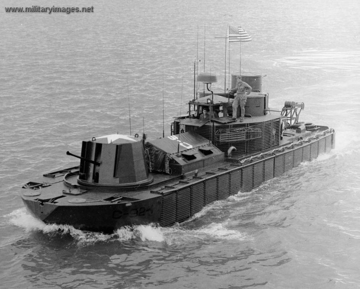 Military PT Boats For Sale - Bing Images | Boats! war ships Motorboats and Sailboats | Pinterest ...
