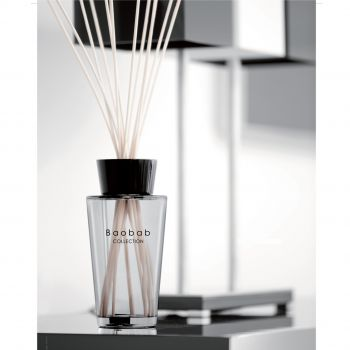 Diffuseur  Wild Grass - Baobab Collection