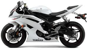 Yamaha R6 Bikes Photo Gallery and Pictures
