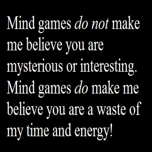 Interesting Times Quote: Best 25+ Mind Games Ideas On Pinterest