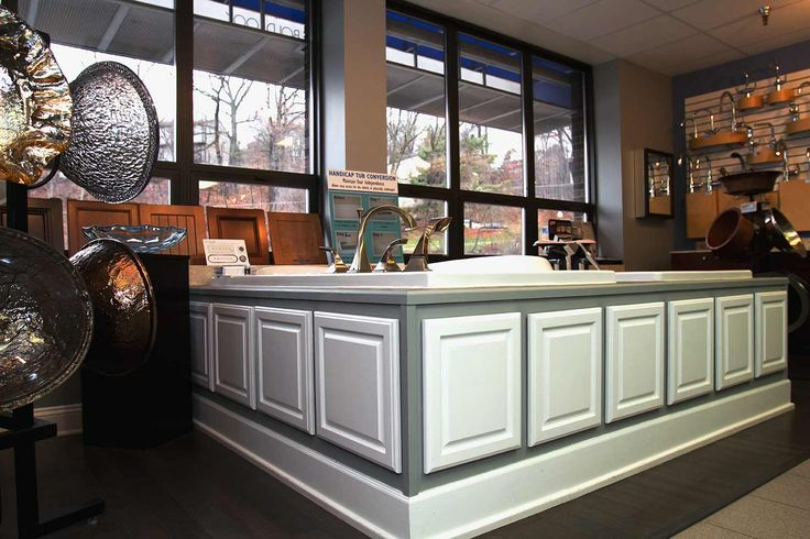 Best Our Showrooms Images On Pinterest Showroom Bath Tub And - Bathroom stores in pittsburgh pa