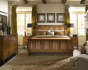 Best 25+ Mission style bedrooms ideas on Pinterest | Craftsman ...