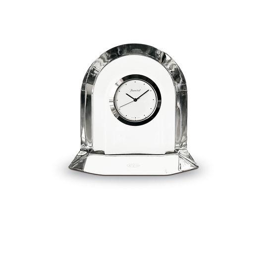 VÉGA CLOCK, , original