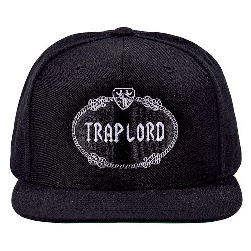 1000 images about hats buckets amp snapbacks on pinterest