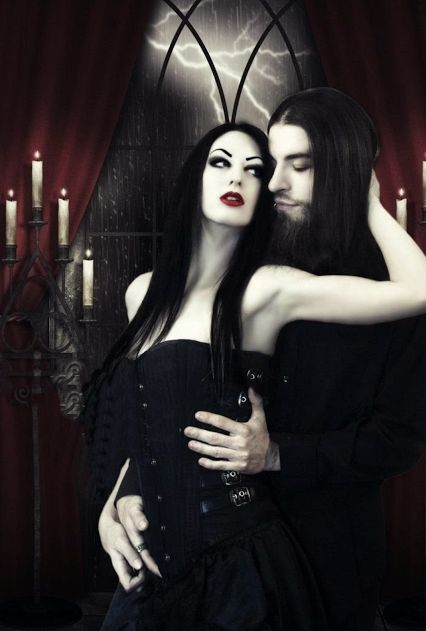 vampirefreaks dating Vampirefreakscom chat room [public] created by bloodstainedraven for all who have a vampirefreaks a count if this chat room is illegal, click here.