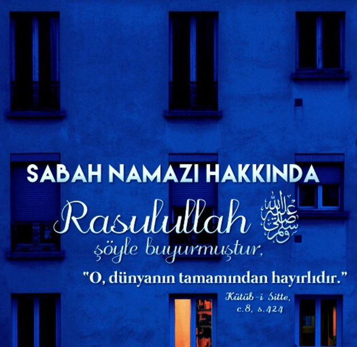 #hadis (sav)