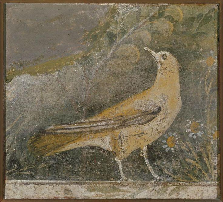 147 best fresco images on pinterest fresco ancient rome for Empire tattoo blackwood
