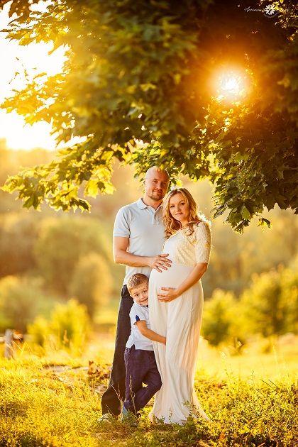 Семейные фото, Семейный фотограф Анастасия Кучина