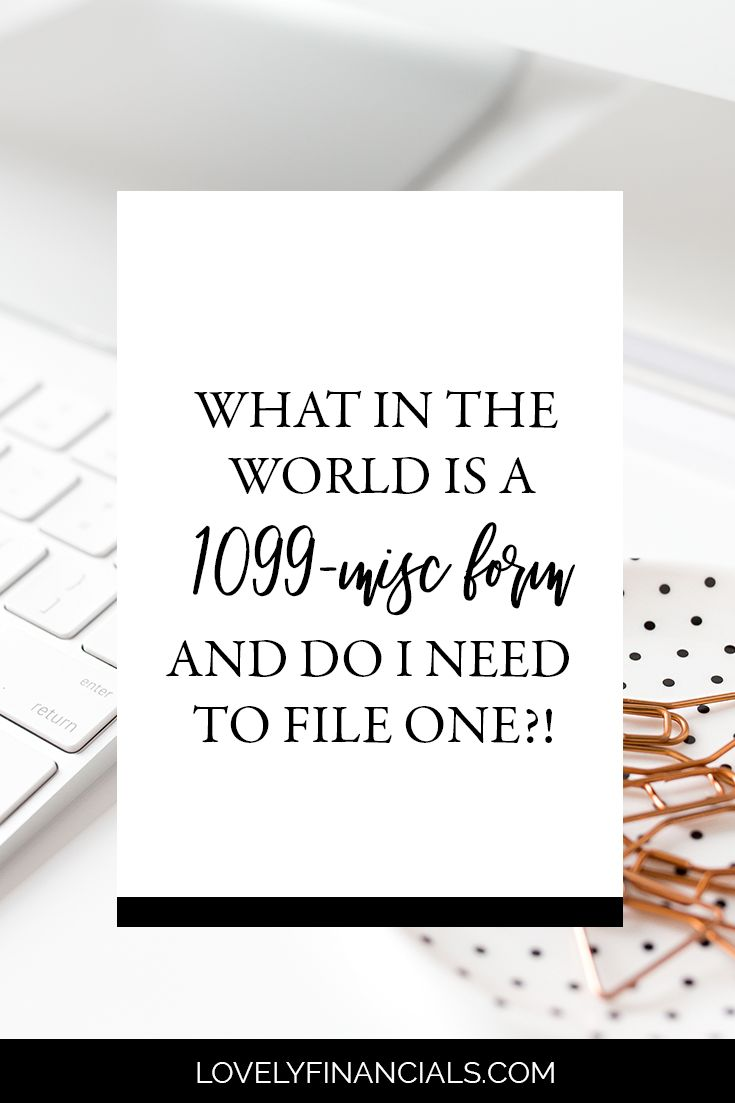 3017 best tips for bloggers writers images on pinterest blogging this month theres an important form you must send out to those whove worked for you throughout 2017 its called the 1099 misc form falaconquin