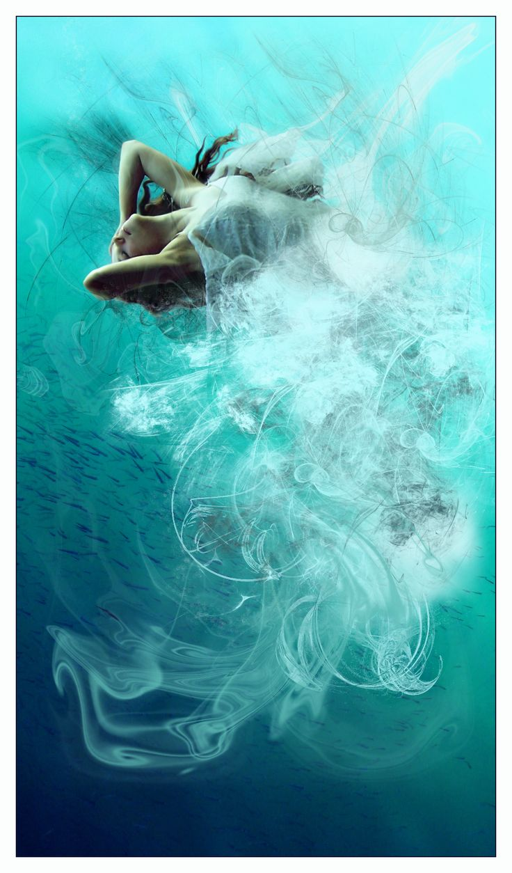 58 best magical mermaids images on pinterest little mermaids