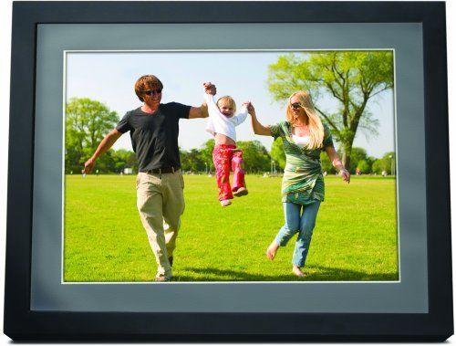 149 best Best Digital Photo Frames 2013 images on Pinterest | Frame ...