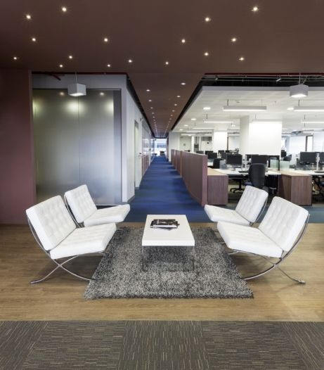 101 best Great Office Spaces images on Pinterest Office designs