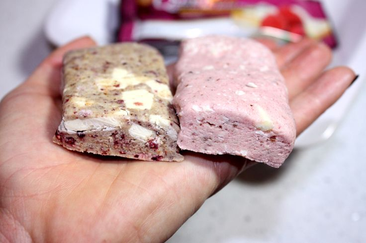 Homemade Quest Protein Bars - Busy But Healthy She says the key ingredient is VitaFiber a sweet natural fiber that comes in like a syrup.  A bit expensive stuff but worth it if it works as quest bars are so pricy at the health store.