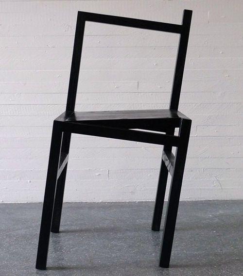 95-chaise-bancale-Rasmus-B-Fex-blog-espritdesign-6