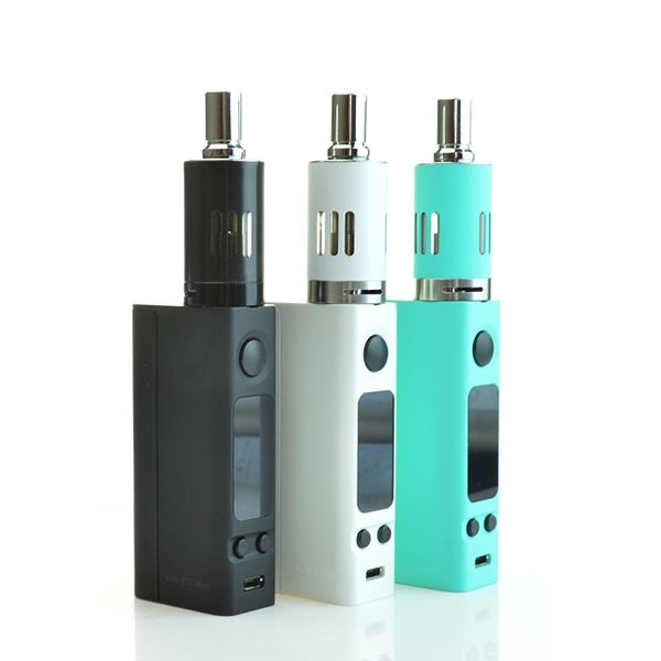 vapor cigarettes vs regular cigarettes Dear alice, i have heard that menthol cigarettes are more harmful than regular ones is this true, and if so, why.
