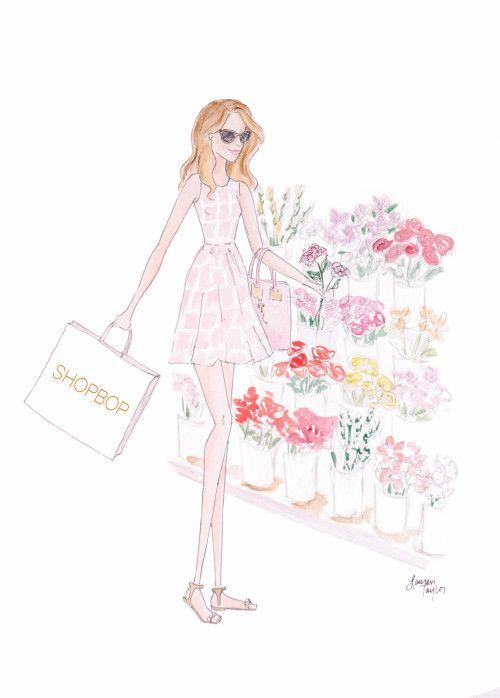 Shopbop Sale Picks - Gal Meets Glam