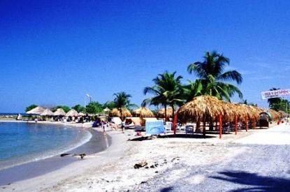 Tolu, Coveña, SAN BERNARDO DEL VIENTO * ISLA PALMA * ISLA MUCURA * SAN ANTERO, Golfo de Morrosquillo, Sucre, Sincelejo