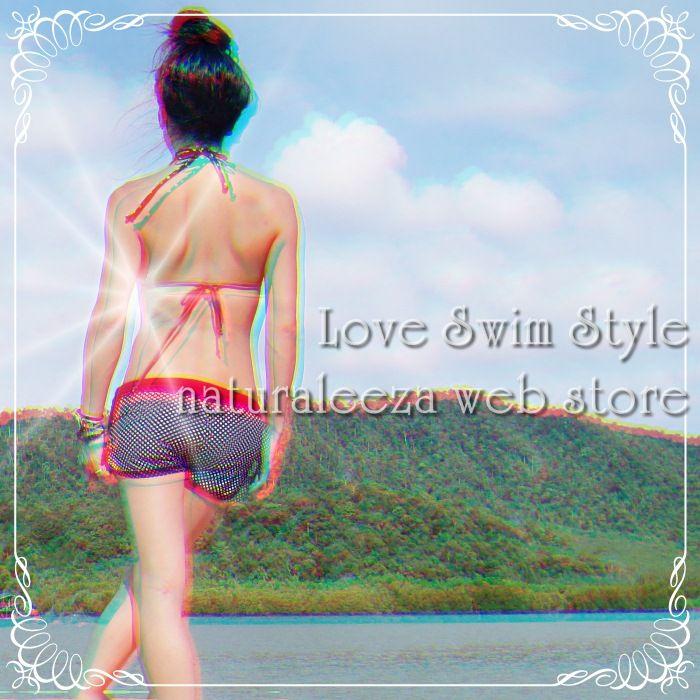 Swim Wear-naturaleeza web store-  http://naturaleeza.com/