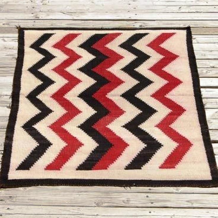 19 Best Navajo Rugs Images On Pinterest Navajo Rugs