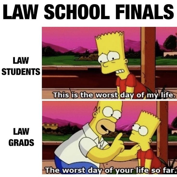 """ohio bar exam essay For those taking the bar, the uniform bar exam gives lawyers the """"portability""""   real property, and torts the multi-state essay examination and the  ohio —  actively practiced law for least five full years of the ten years prior."""