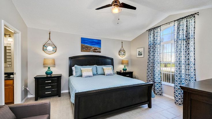 Welcome To «THE INSPIRATION VILLA»  WONDERFUL Vacation Rental Home Orlando Florida 5 minutes to Disney World & 15 minutes to Universal Studios.   VRBO: https://www.vrbo.com/786927 Our Professional Website:    THE LUXURY VILLAS ORLANDO http://www.theluxuryvillasorlando.com/Page_2.html   #vacation #rental #travel #vrbo #disneyworld #orlando #home #vacation #universal #universalstudios #florida #planning #tips #universal #harry #potter