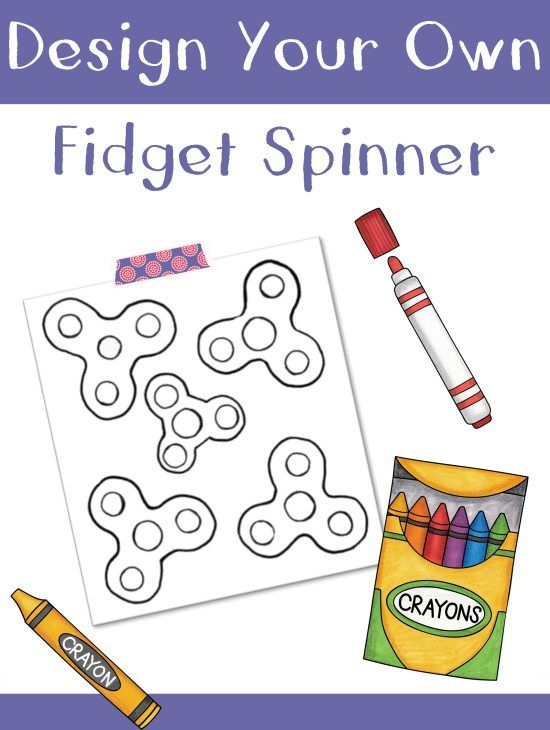 Design Your Own Sheet Cake : 11 best fidget spinner cake images on Pinterest Birthday ...