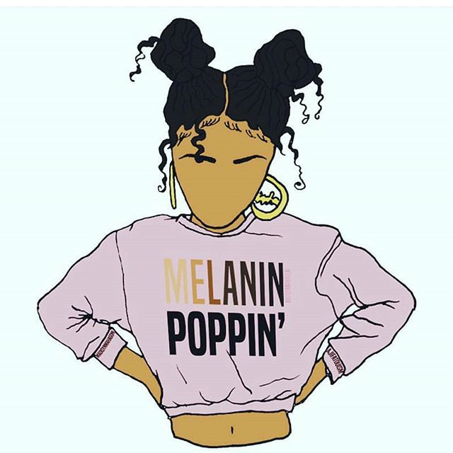 I wanttttt Follow for more poppin' pins @lil_venni  -❤️✨