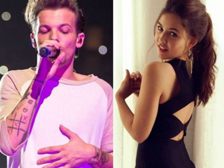 Briana Jungwirth Affected? Louis Tomlinson And Danielle Campbell Dating? - http://www.movienewsguide.com/briana-jungwirth-affected-louis-tomlinson-danielle-campbell-dating/132900