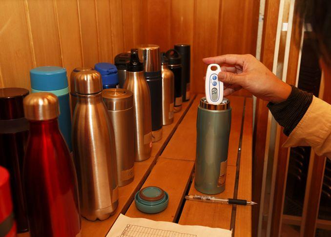保温・保冷に長けたボトルといえばサーモスですが、その実力はホンモノなのでしょうか? 全22製品と比較して、その能力を実証してまいりました!