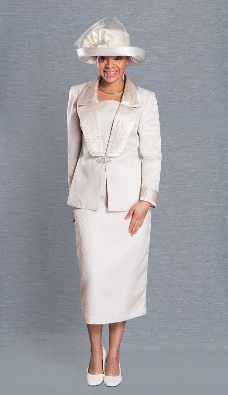 Clarissa Sandshell Women S Dress Suit C336 Suits Dresses Hats