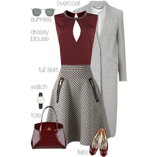 """""""Day 3- Sightseeing in Poland's capital, including the Royal Castle"""" by victoria-victrairo on Polyvore"""
