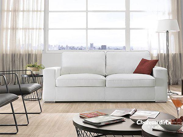 divano Nordic Style