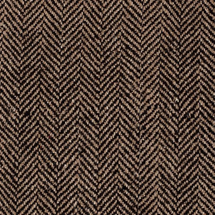Herringbone Platinum: 30 Best Shop For PLATINUM & BLACK Images On Pinterest