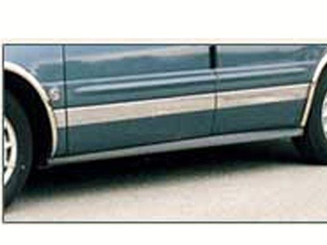 Buick Lesabre Body Kits Autos Post