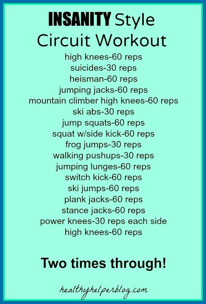 Best 20 Cardio Workouts At Home Ideas On Pinterest