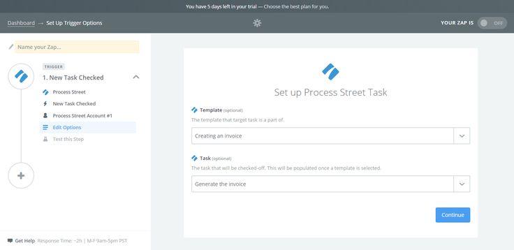 Vodafone Soundbox - Branding \ UI UX Logo \ Branding Pinterest - how to set up an invoice