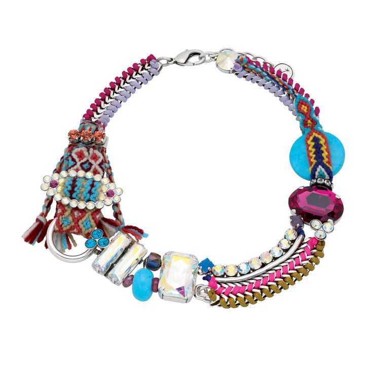 17 best images about reminiscence tribal paris for Reminiscence bijoux
