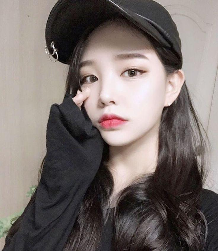 Ulzzang Korean Instagram