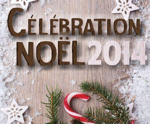 Pour les couples | Église Nouvelle Vie  #NOËL #CHRISTMAS #Célébration #Celebration