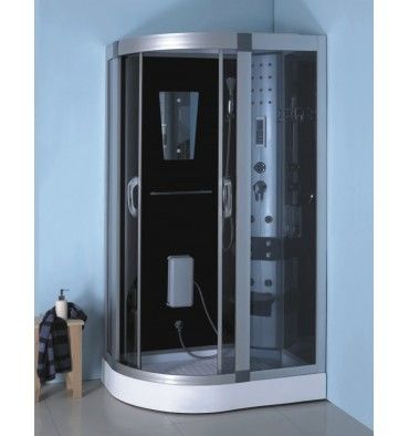 Cabine douche BACAN (- 38 %)