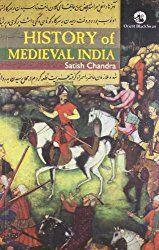 Alauddin Khilji- the Saviour of Hinduism? - Monish Borah