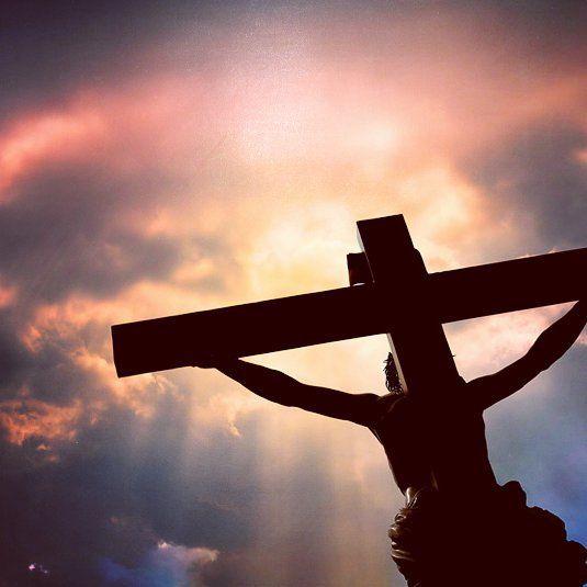 > #Jaraguenses invitemos a pasar ésta #SemanaSanta en reflexión sobre Dios y el mensaje de #Cristo busquemos la paz.