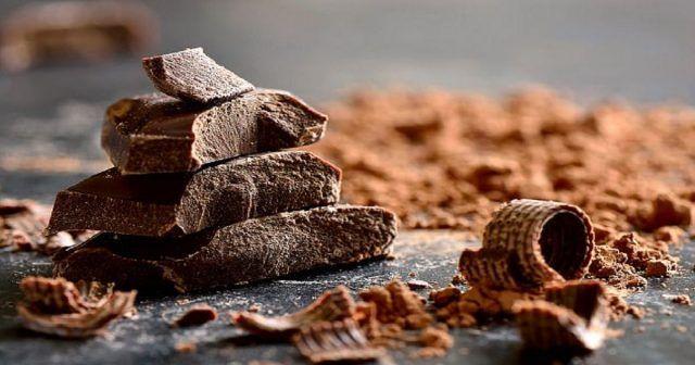 Σε 30 χρόνια ξεμένουμε από σοκολάτα;