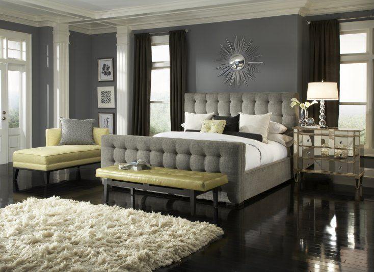 Bedroom Sets Portland Or