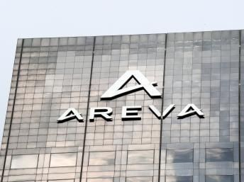 FRANCE - SOUTH AFRICA - NAMIBIA - CENTRAL AFRICAN REPUBLIC - Anti-corruption NGO Sherpa has filed a case against French nuclear power multinational Areva, alleging corruption related to a mining...