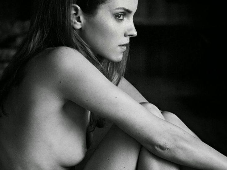 Andy rodicks wife nude