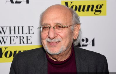 Pink Hypocrites: Peter Yarrow, Who Made Sexual Advances On A Child, To Perform At 'Women for Peace' Rally Outside Pentagon