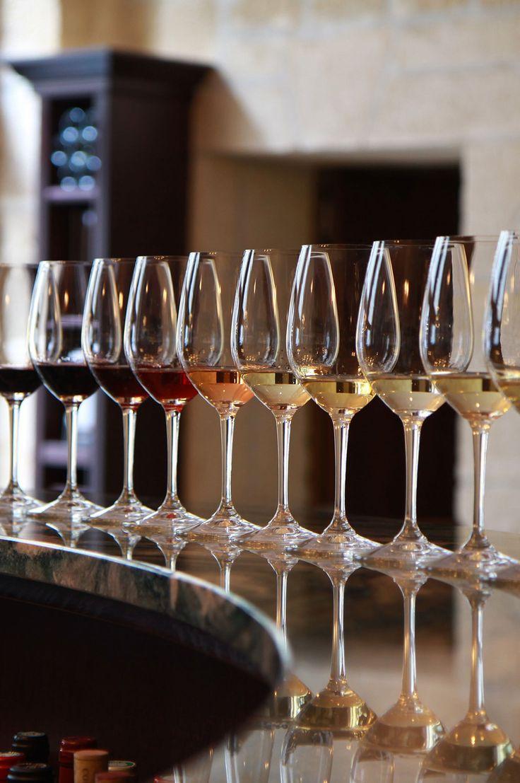 Best 25+ Wine tasting course ideas on Pinterest | Party food cork ...