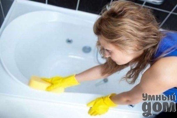Раскрываем все секреты чистки! Заходите! ➨ Кафель ➨ Унитаз, раковина, ванна ➨ Варочная поверхность