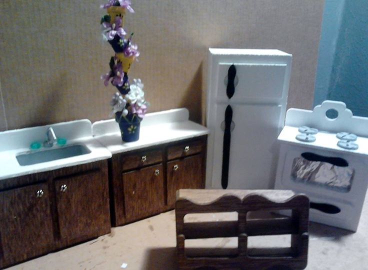 73 Best Corona Concepts Kitchen Kit Soldgreenleaf Images On Glamorous Kitchen Kit Design Ideas